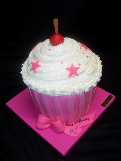 Cake Designs Eda