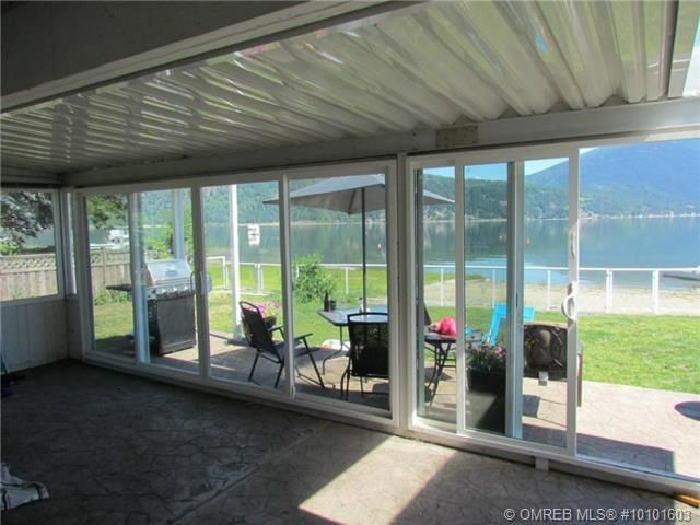 4731 75 Ave NE, Salmon Arm, BC V0E, Canada - House - For Sale - Snap Up Real Estate