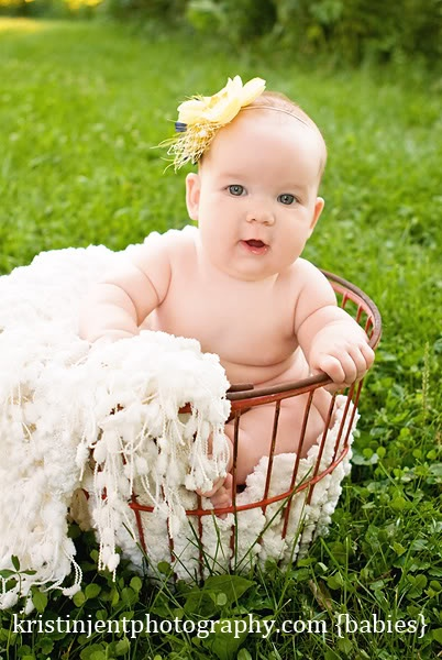 17 best images about 3 month old baby photo ideas on for 4 month baby photo ideas