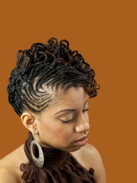 hair styles for school fabulocs black hairstyles freedom of da 1310