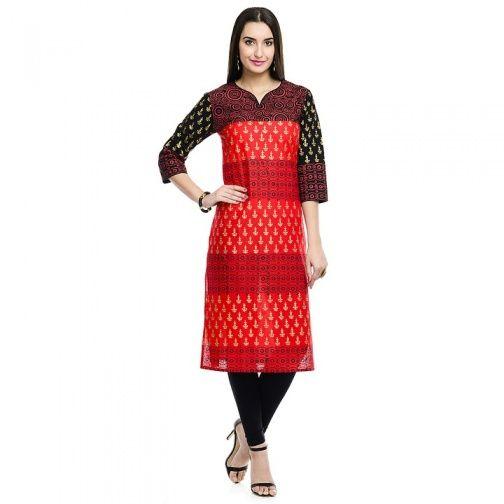 Embroidered kurtis are a universal trend and its going to stay at the top of every young and working womans fashion favourites. It comes with its set of concerns and problems. Two major problems people face with embroidered kurtis are buying them without getting duped and maintaining them in their best condition.  Tips while buying embroidered kurtis online  Buying a kurti from a brick and mortar store is all fine but when we start shopping online there are certain issues which we have to…