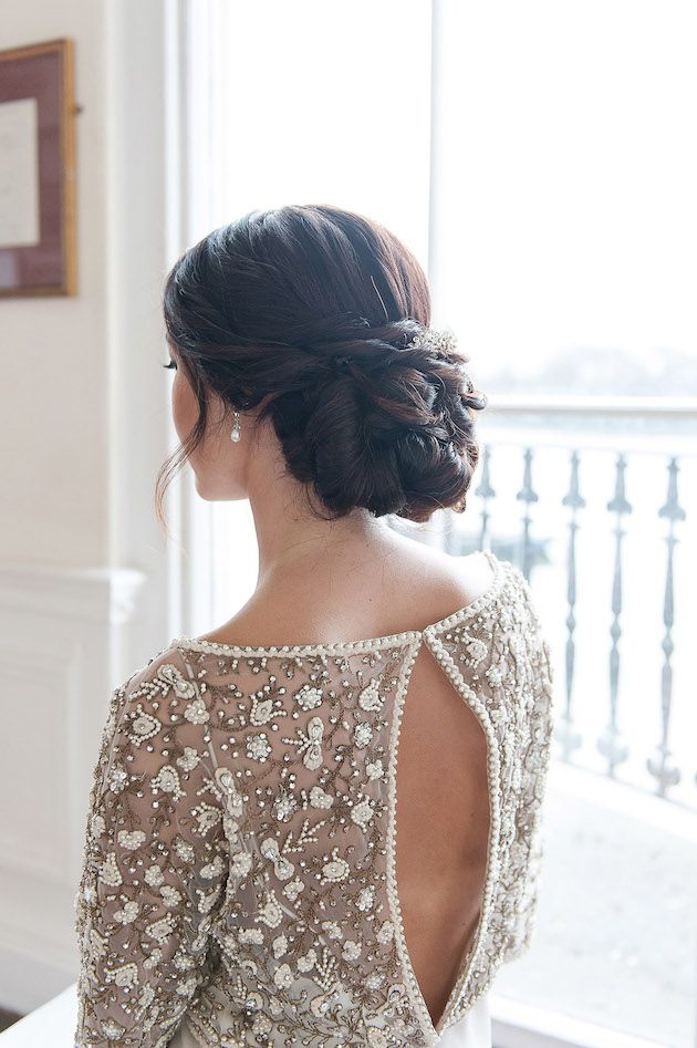Beautiful Baroque Bridal Shoot   Linen and Silk Weddings   Fiona Kelly Photography   Bridal Musings Wedding Blog 26