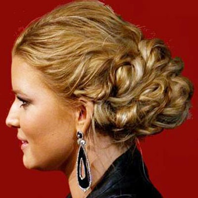hair styles for school image result for http hairstyletrendz info wp 1310