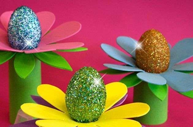 fiori-con-uova.jpg (630×416)