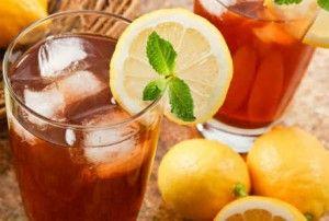Resep Minuman Sehat dan Segar Teh SJM (Serai, Jahe, Madu)
