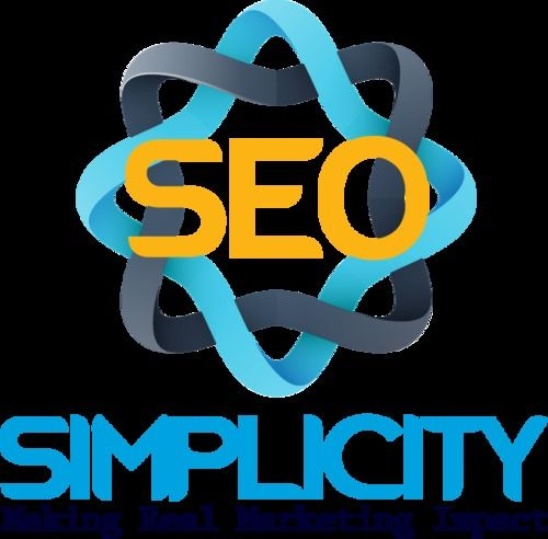 SEO+Services+in+San+Diego+:+Drive+new+business+to+your+physical+store,+office+or+local+service+using+our+search+engine+optimization+techniques.+We+are+here+to+obtain+your+goals.+https://seosimplicity.net/local-seo-services-san-diego/+|+seoservicesinsan