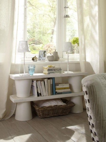 25 best ideas about regal selber bauen on pinterest. Black Bedroom Furniture Sets. Home Design Ideas