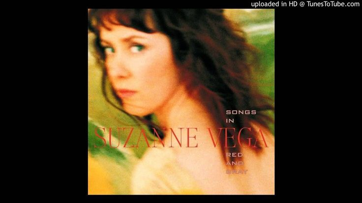Suzanne Vega - (I'll Never Be) Your Maggie May