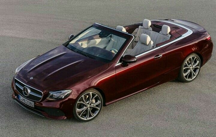 Pin By Dajuan T On Cars Benz E Benz E Class Benz