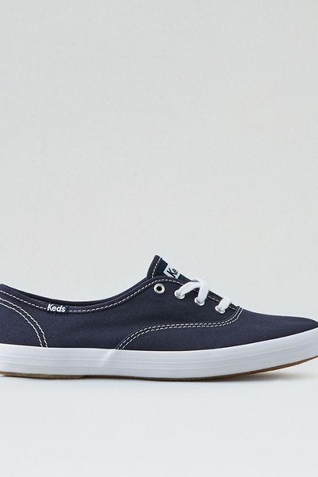 Keds Champion Originals Sneakers