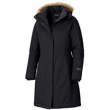 Marmot Chelsea Coat női kabát   MOUNTEX   A Túrabolt