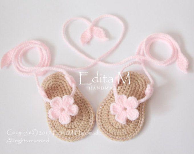 check-out 6afcd 96991 Épinglé sur bébé - souliers