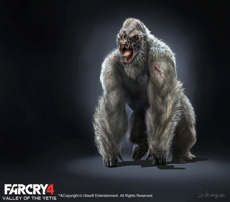 xu-zhang-far-cry-4-dlc-valley-of-the-yetis-concept-art-by-xuzhang-5.jpg (1200×1056)