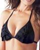 Voda Swim makers of the Envy Push Up Bikini Envy Push Up ® Ruffle Bikini