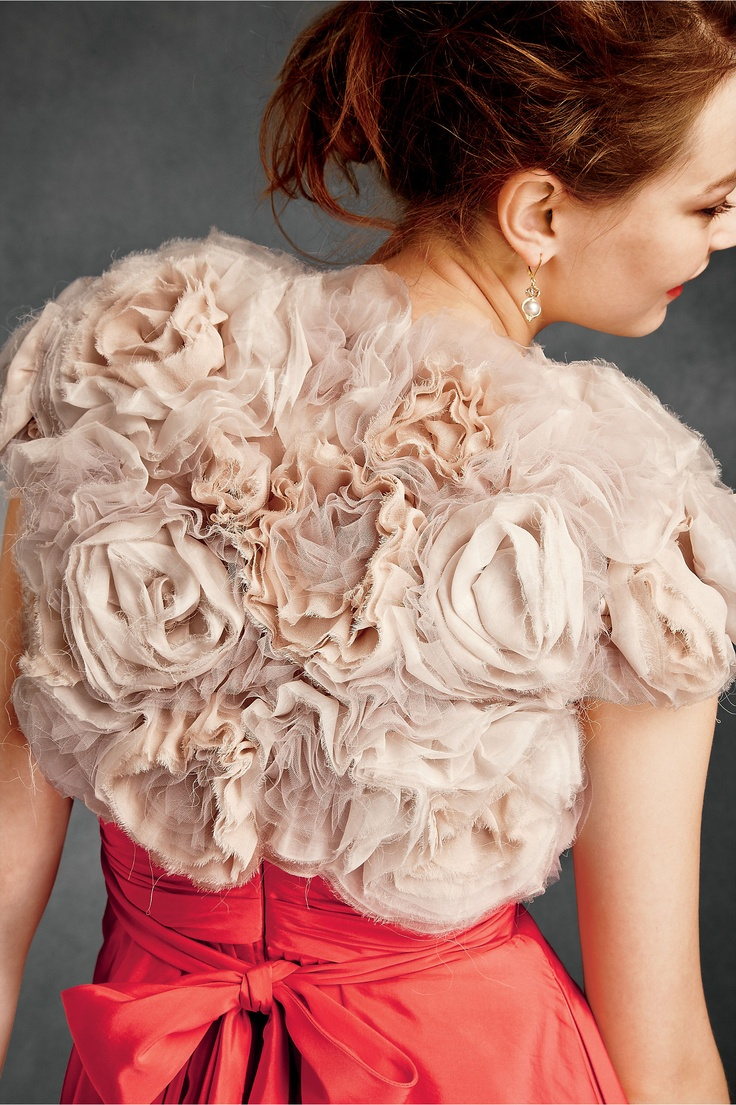 best accesorios images on pinterest bridal belts hair dos and