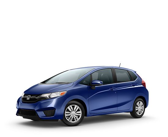25 best ideas about honda fit on pinterest fit car for Honda dealership oil change price