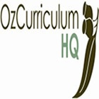 Educator resources linked to the Australian Curriculum -  Blog www.OzCurriculumHQ.com.au...