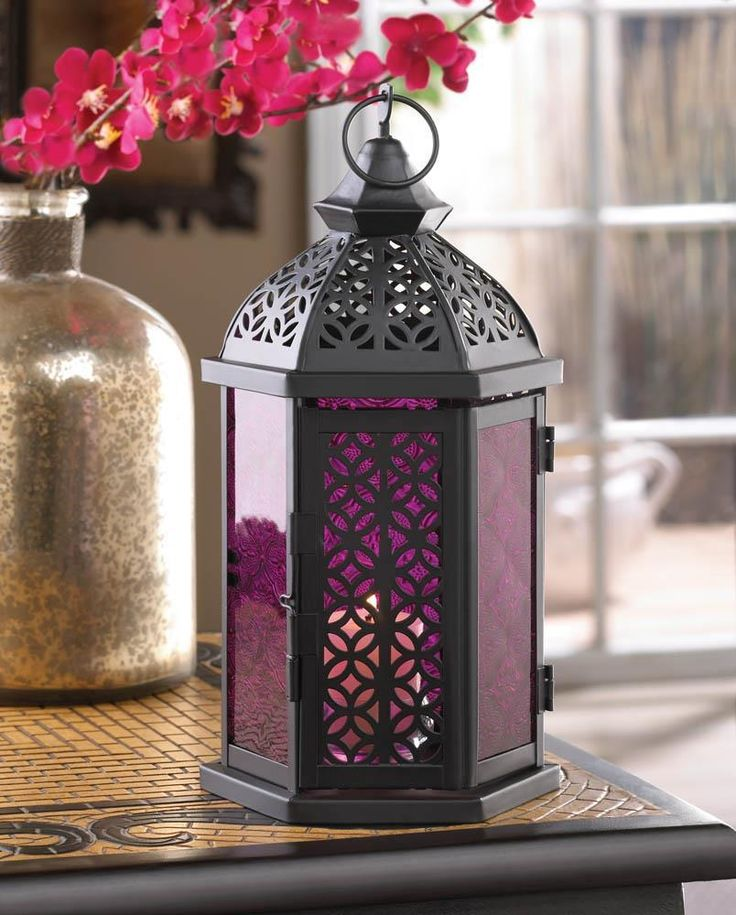 Candle Lantern Centerpiece: 1000+ Ideas About Lantern Wedding Centerpieces On