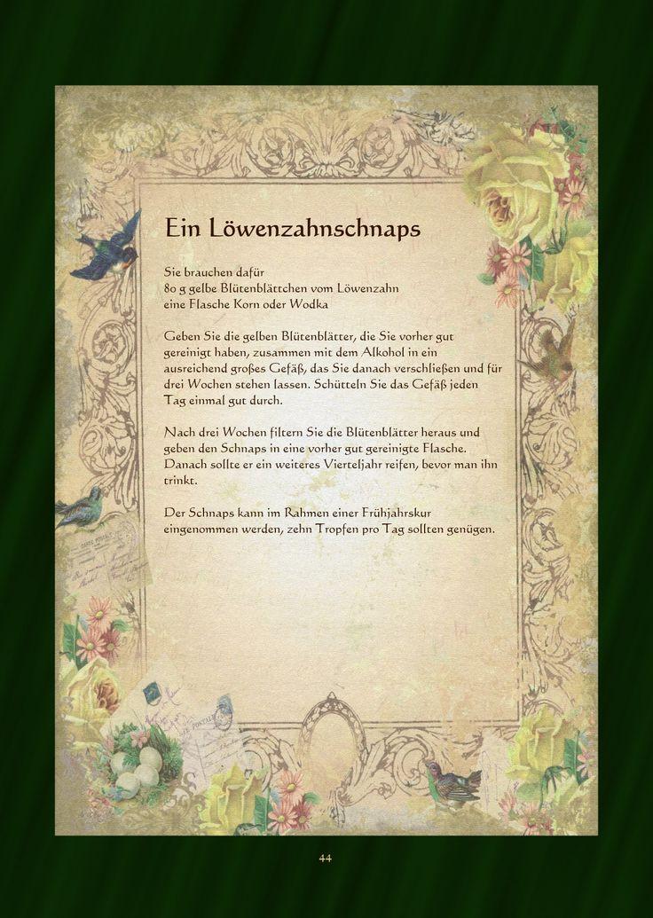 Loewenzahnschnaps.jpg (1264×1778)