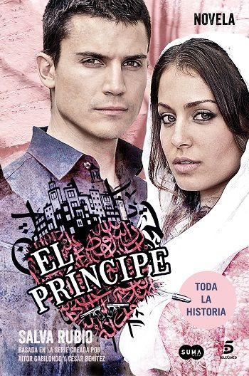 El Principe - http://todopdf.com/libro/el-principe/