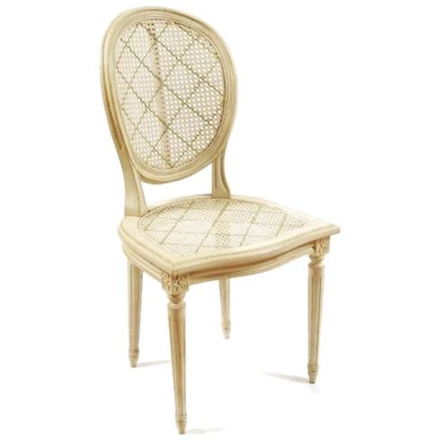 French Market Collection Sherie Chair Set of 2 @LaylaGrayce
