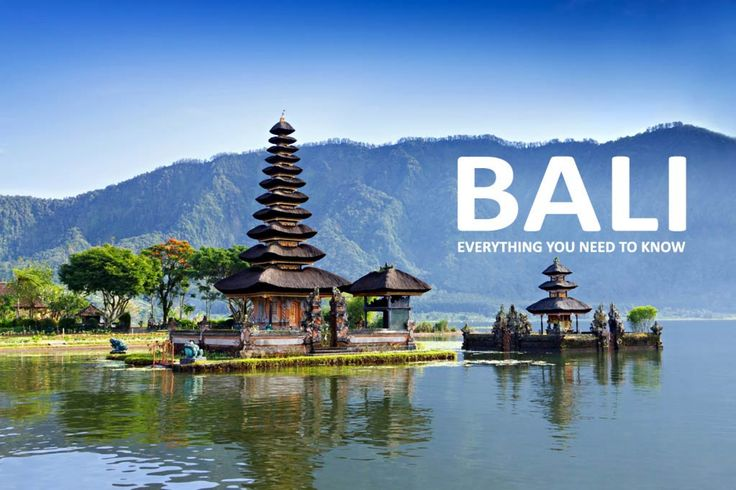 Captivating Pssb Travel Amp Tours Sdn Bhd Bali Indonesia and also Bali In Indonesia | Goventures.org
