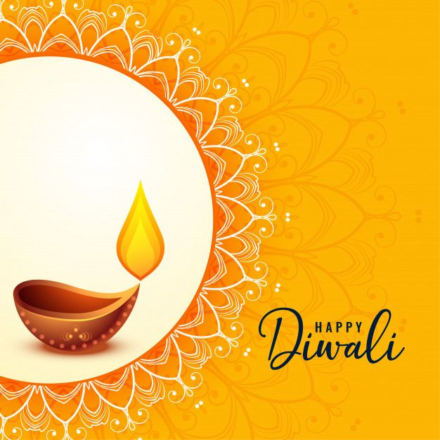 Download Happy Diwali Greeting Banner Beautiful Design For Free Happy Diwali Hd Wallpaper Happy Diwali Wallpapers Happy Diwali Images