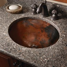 Bathroom Sinks Tucson 24 best let it sink in images on pinterest | glass basin, sink and