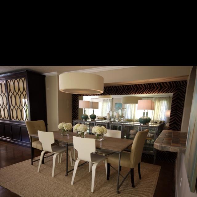 The Living Room Bar Miami: 71 Best Color Splash Images On Pinterest
