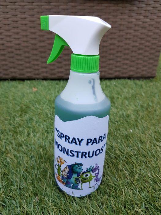DIY-spray-para-monstruos