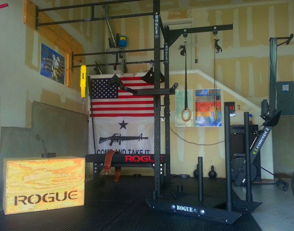 Best andrew s home gym images on pinterest exercise