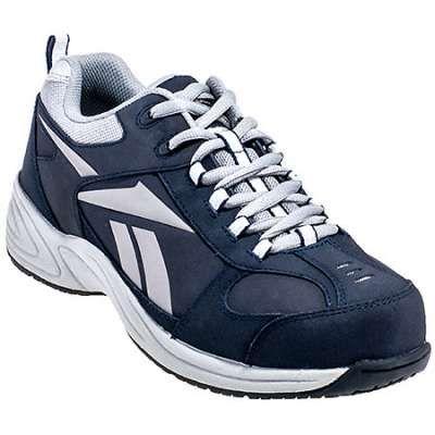 reebok tennis shoes for men