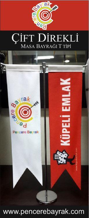 Türkiye'nin Kaliteli Üretim Yapan Bayrakçısı  http://pencerebayrak.tumblr.com/ https://www.instagram.com/pencerebayrak/  Masa Üstü Bayrak, Masa Bayrak, Masa Bayrağı, Çift Direkli T Tipi Masa Bayrağı, #Bayrak, #Bayrakçı, #Flags,