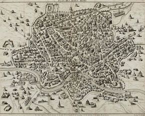 Best Maps Of Vatican City Images On Pinterest Vatican City - Vatican city rome map