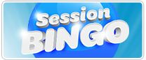 Or how about Session Bingo! A full hour of 75, 80 and 90 ball bingo games that plays more bingo games for less! Remember you can also win cash and free spins with the Sun Daily Free Games and it's free to play every single day! http://www.initto-winit.com/bingo/sun-bingo/ Find Us Online For The Very Best In Gaming Entertainment Good luck in your games www.initto-winit.com