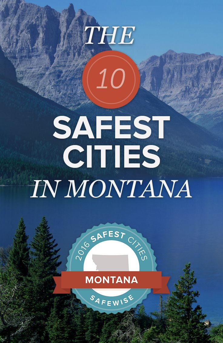 48 best 2016 safest cities in america images on pinterest crime