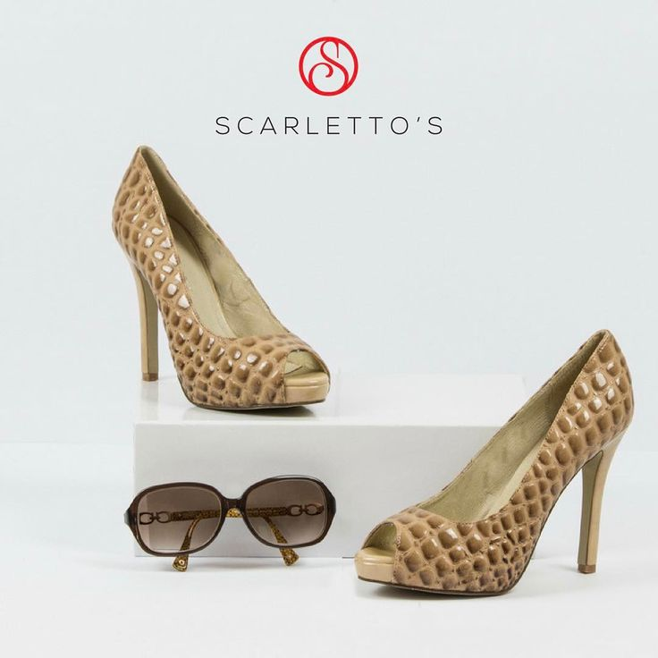"""44 Likes, 1 Comments - Scarletto's (@scarlettos_shoes) on Instagram: """"Being so versatile makes 'Corben' a must-have addition to any serious shoe collection.…"""""""