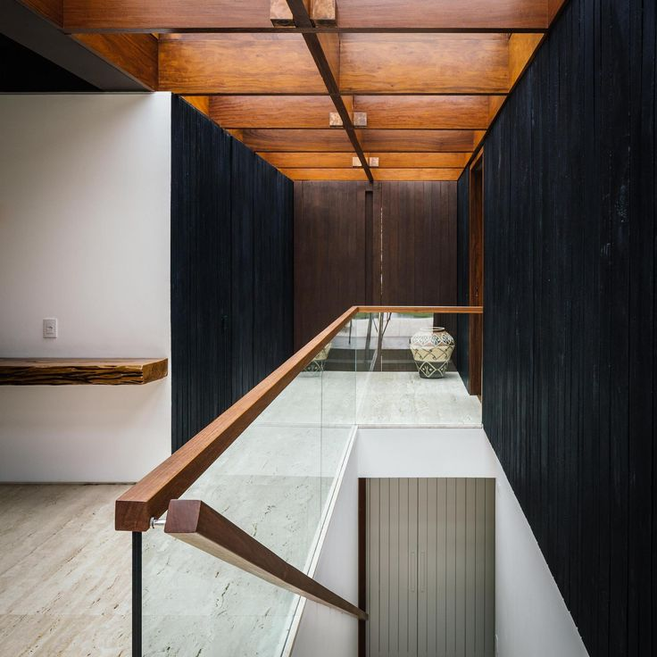 Galeria - Residência RT / Jacobsen Arquitetura - 5