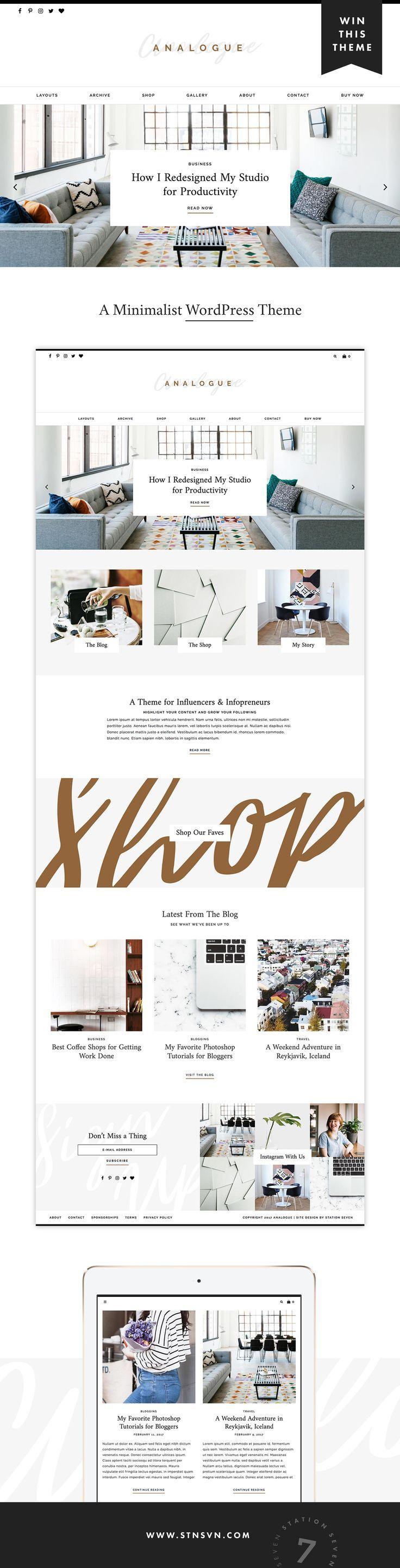 200 best website inspiration images on pinterest website designs