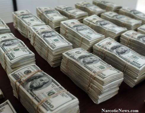 215 best money images on pinterest for 250000 dollar house