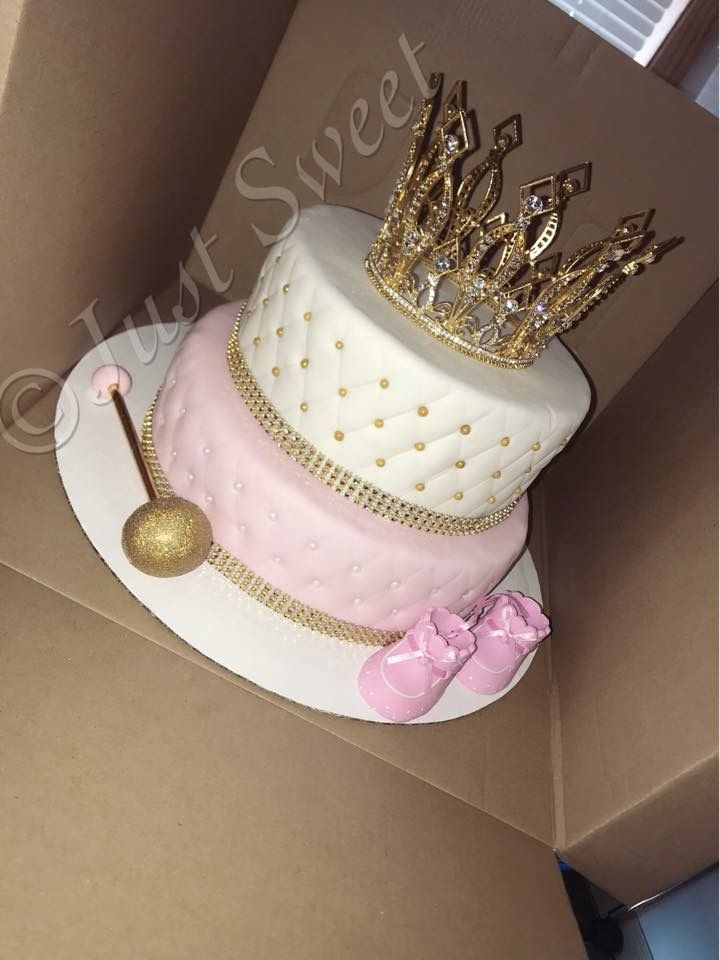 Pin By Cajour On Dessert Sweet 16 Birthday Cake 14th Birthday