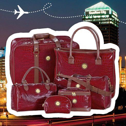 For more on Jennifer, visit http://www.homechoice.co.za/Luggage/Jennifer.aspx