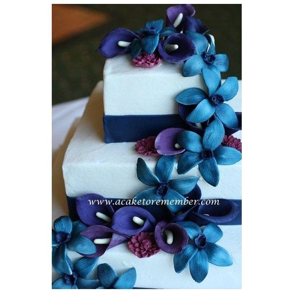 Wedding Cake Bakeries Richmond Va Sugar buzz wedding cake