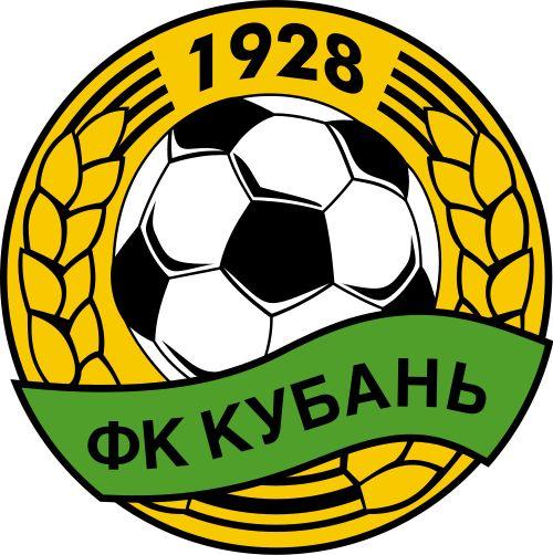 FC Kuban Krasnodar, Russian Premier League, Krasnodar, Krasnodar Krai, Russia