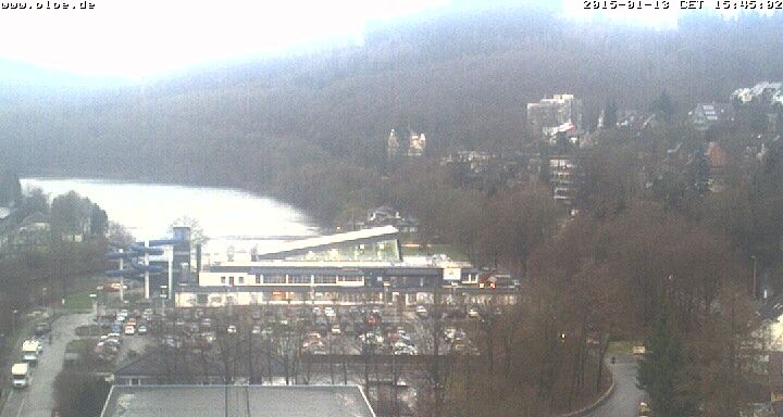 Olpe - Germany Live webcams City View Weather - Euro City Cam  #Germany #Deutschland #webcam #niceview #travel #beautifulplace #street #view #Reise #Straße #Wetter #Stadt #city