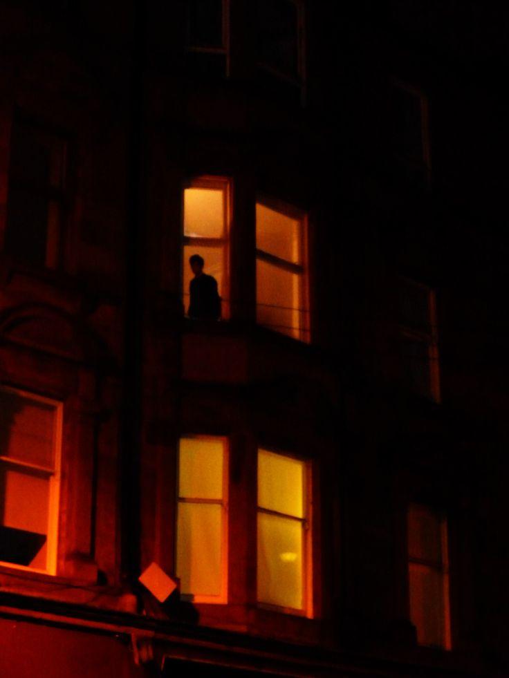 night window - Google Search