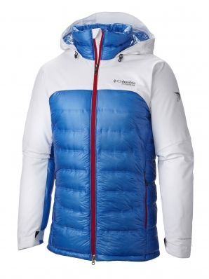 how to buy a winter jacket with insulation
