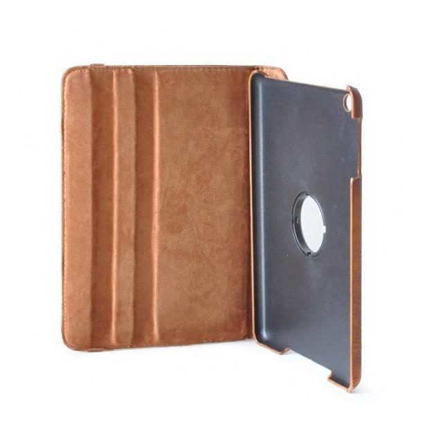 Pratesi Fodral för iPad Mini