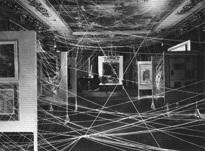 Marcel Duchamp, Fountain Essay Sample