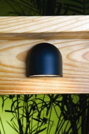 kitchen lights menards cabinet doors lowes best 25+ fence lighting ideas on pinterest | solar ...